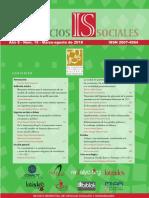 intersticios sociales con portada.pdf