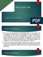 ejemplos de punto de equilibrio.pdf