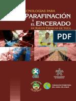 cartilla_modulo_4_parafinado_y_encerado_final