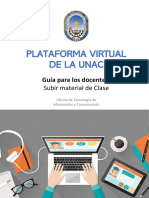 Manual del Uso_del_Foro-unac-SGA