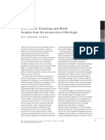 124 Göhle Movement, Training and Mind.pdf