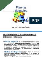 CANVAS- Plan de Negocios.pdf