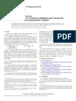 ASTM_D1159_-_Standard_Test_Method_for_Br