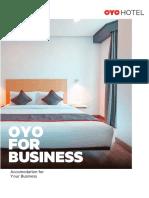 OYO Company Profile.pdf
