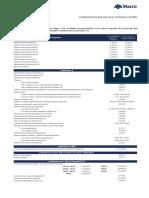 carta-aumento-de-comisiones-bcra - banco macro maipu 22