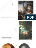 O Rococó e a literatura libertina.pptx
