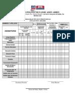 4to A Gestion boletin de nota.pdf
