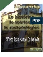 Carballeda, lo historico, lo teórico y lo metodologico.pdf
