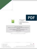 Aplicacion de un juego didactico.pdf