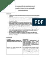 personas_juridicas