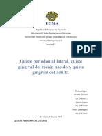 informe de patologia 2.docx