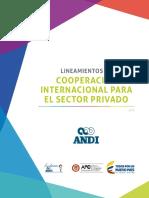 guia-cooperacion internacional