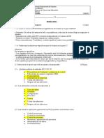 examen 2 Informática Industrial_2020 - para combinar