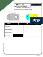 5-problemasestaticafzas-distribuidascentroidesv1-1207349967189301-8
