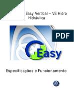Espec e Func do Produto_Easy Vertical HIDRO