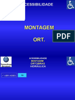 PPoint_Apresentação Treinamento Técnico_Plat Hidraulica - ORTOBRÁS Grande