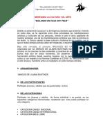 BASES FINALES.docx LILIANA BUSTINZA