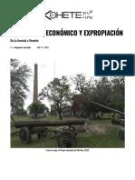Vandalismo económico y expropiación _ El Cohete a la Luna.pdf