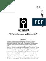 NetInsightDTM_200