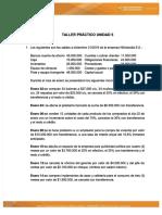 [PDF] taller Und 5 act 12.docx_compress