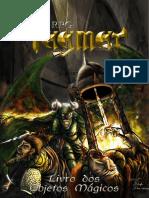 Tagmar - Livro dos Objetos Mágicos.pdf