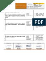 PETS 05.pdf