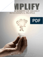 SIMPLIFY 25 Simple Habits of Highly Successful People ( PDFDrive.com ).pdf
