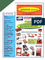 Outillage d'entretien et de réparation.pdf