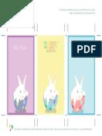 Tarjeta Invitación Pascua (regalo blog).pdf
