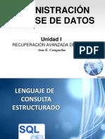 ABDatosConocimientoPrevio.pdf