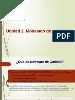 Unidad 2. Modelado de procesos (2).pptx