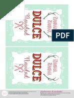 Nice-Party-Postal-navideña