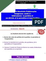 quinoléine et isoquinoléine.pdf