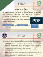 GENERALIDADES DE LA ETICA (1).pptx