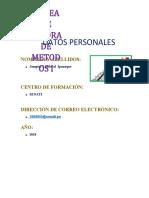 Metodos De Mejora Sandoval Ipanaque2.docx