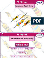 resistance_and_resistivity