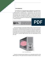 Manutenção em computadores Revisto.pdf