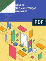 MD_Laboratorio_de_montagem_final.pdf