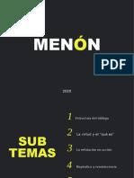 Menon 2020 final