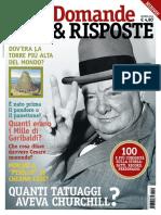 Focus.Storia.Domande.e.Risposte.Inverno.2016.By.PdS.pdf