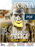 Focus.Storia.Gennaio.2017.By.PdS.pdf