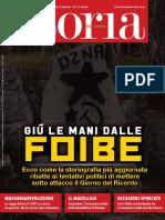 Storia_in_Rete_Febbraio_2017.pdf