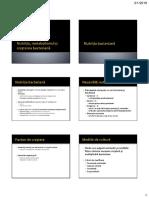 5 Tehnici de evaluare a microorganismelor.pdf