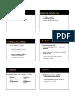 7 Staphylococcus.pdf