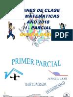 1.-primer-parcial-matematicas-2018