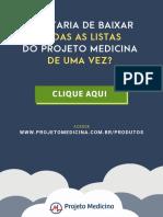 011_fisica_eletrostatica_eletrizacao