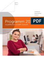 Kursbuch_2020.pdf