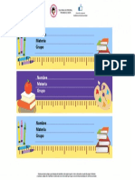etiquetas escolares 4