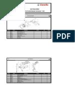 5eea0fb852dfb.pdf