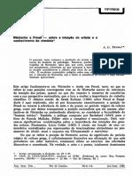 19186-35354-1-PB.pdf